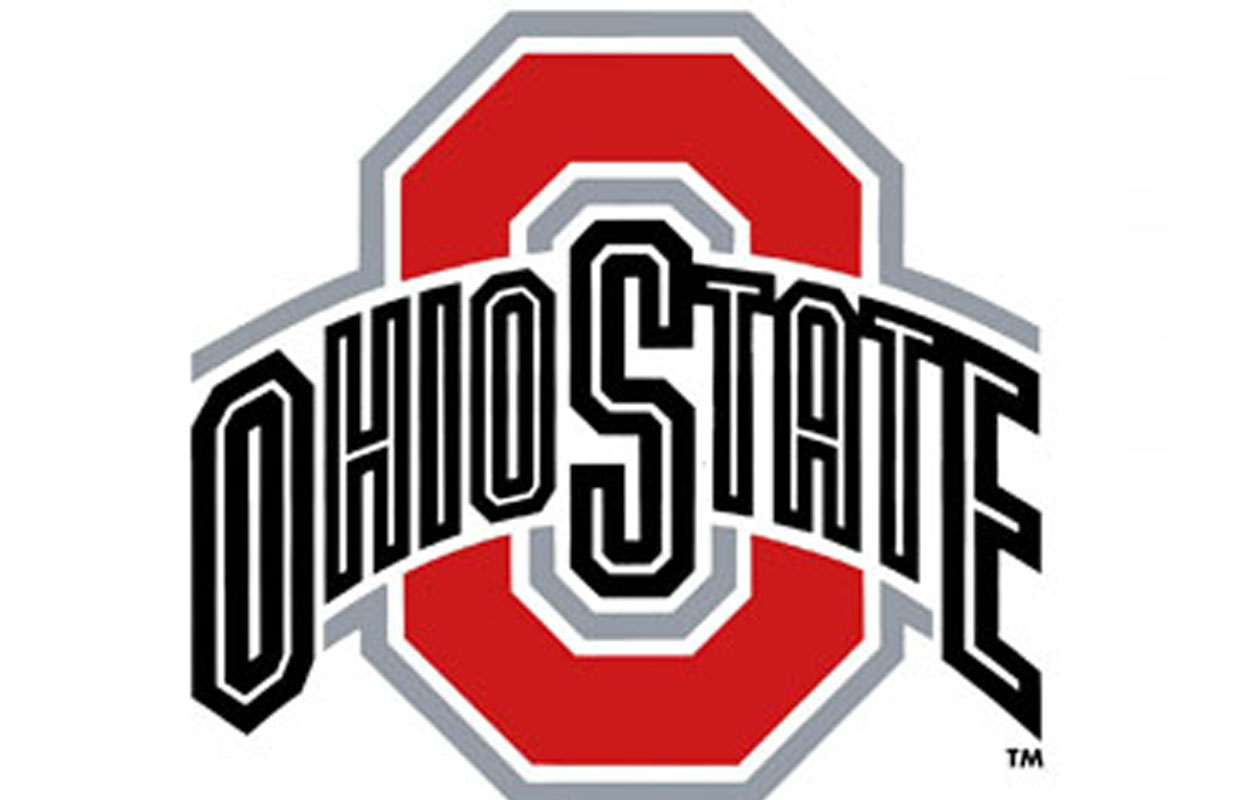 Image courtesy The Ohio State University Dept. of Athletics