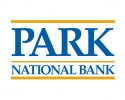 Park National Bank Stacked Logo Color 131 & 286