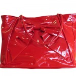 Valentino-Red-Patent-Leather-Bow