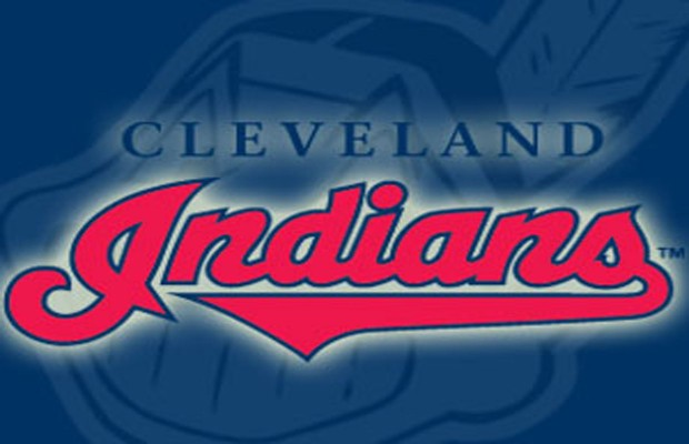 Indians 15, Blue Jays 4