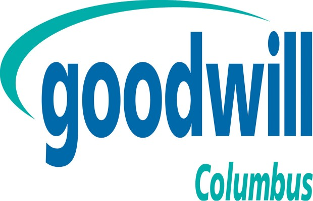 Goodwill columbus sunny 95 for Is goodwill a non profit organization