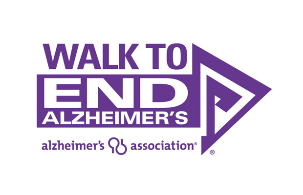 5k Run and Walk to End Alzheimer's