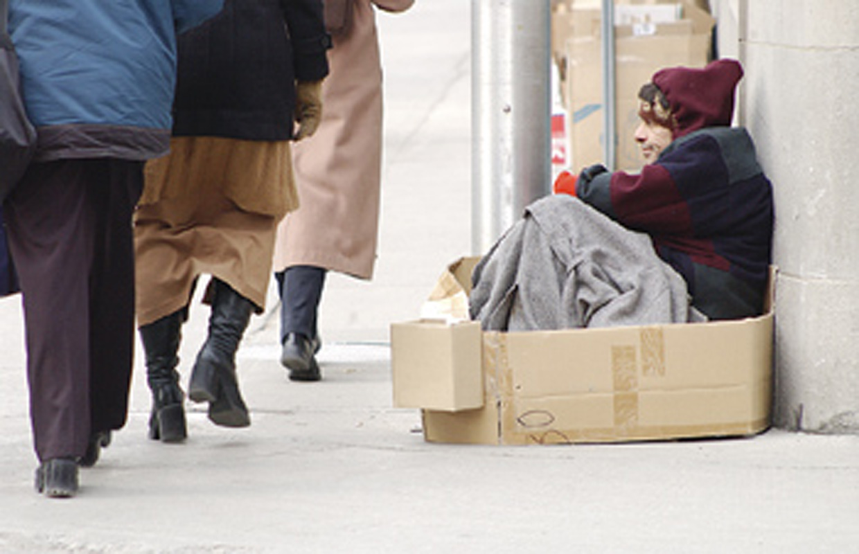essays on homeless veterans Homeless veterans may be eligible for a wide-variety of benefits available to all us military veterans va benefits include disability compensation.
