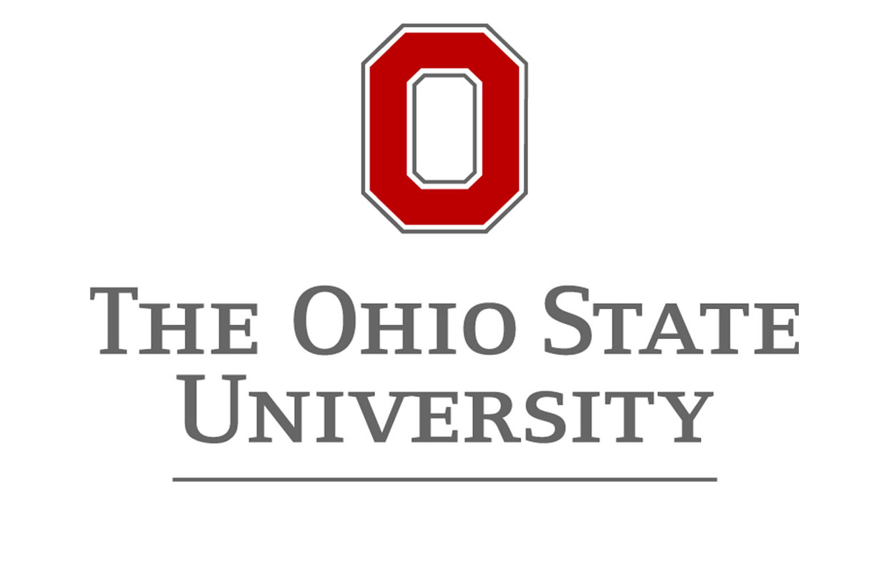 Osu Tuition And Room And Board