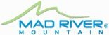 Mad River Mountain