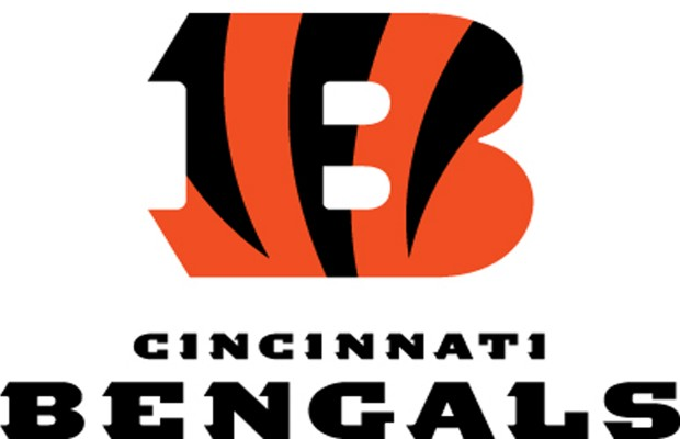 Bengals wrap preseason vs. Colts