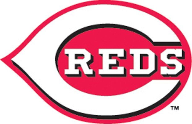Reds drop 6th in a row