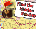 hiddenbuckeye2