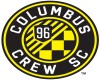 Columbus Crew SC Communications