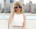 taylor approved press photo