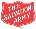 Image courtesy Salvation Army in Central Ohio