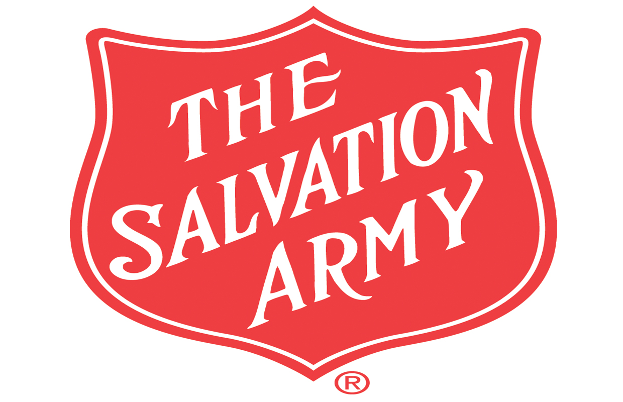 Image result for the salvation army central ohio