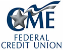 Cme-Federal-Credit-Union125