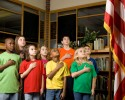 pledge of allegiance_flag