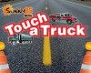 TouchATruck-GFX-Featured-Image