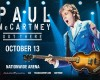 paulmccartney2015_video_REV