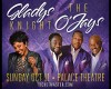 GladysKnight-OJays_Columbus_620