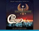 EarthWindFire_Chicago