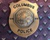 Columbus Div. of Police
