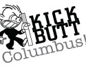 Kick-Butt-Columbus-Logo