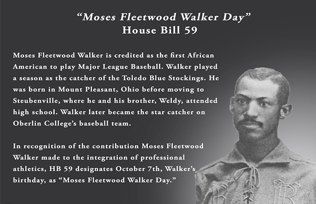 Image result for moses fleetwood walker
