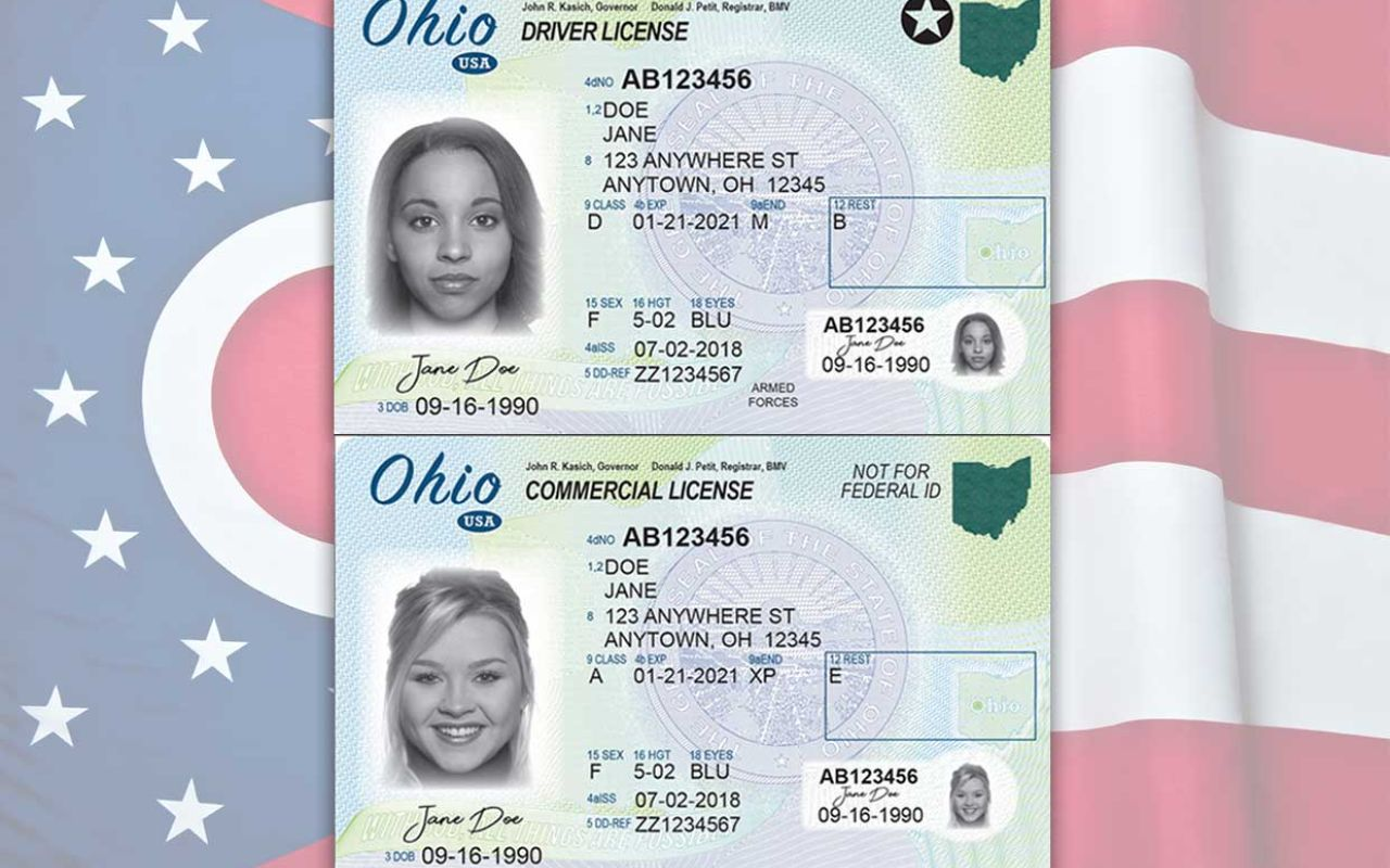 Ohio Drivers License Status >> Ohio Ends Same Day Driver S License Issuing Sunny 95